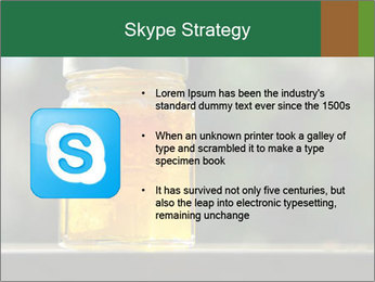 0000083420 PowerPoint Template - Slide 8