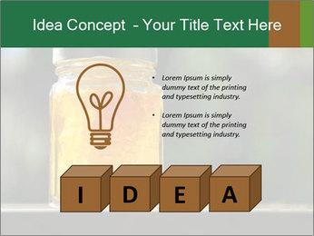 0000083420 PowerPoint Template - Slide 80