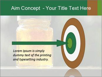 0000083420 PowerPoint Template - Slide 83