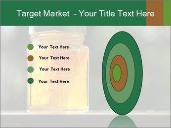 0000083420 PowerPoint Templates - Slide 84