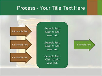 0000083420 PowerPoint Template - Slide 85
