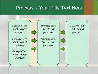 0000083420 PowerPoint Templates - Slide 86