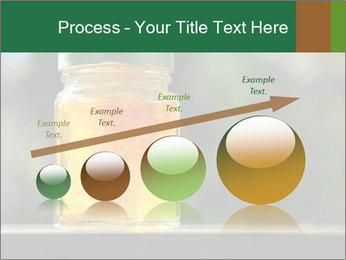 0000083420 PowerPoint Templates - Slide 87