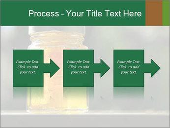 0000083420 PowerPoint Template - Slide 88