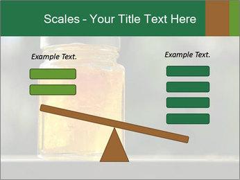 0000083420 PowerPoint Templates - Slide 89