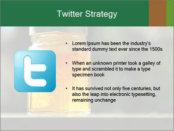 0000083420 PowerPoint Template - Slide 9