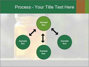 0000083420 PowerPoint Templates - Slide 91