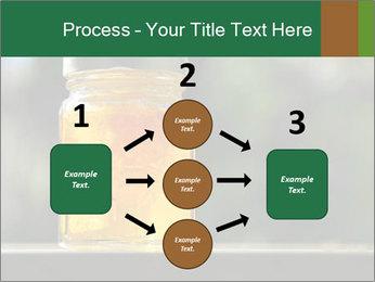 0000083420 PowerPoint Templates - Slide 92