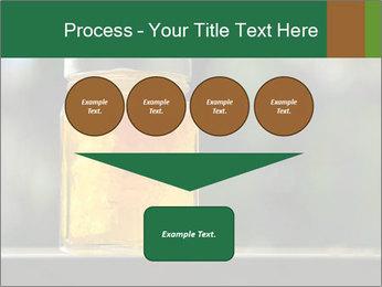 0000083420 PowerPoint Template - Slide 93