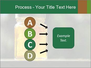 0000083420 PowerPoint Templates - Slide 94