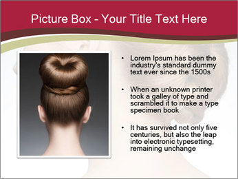 0000083421 PowerPoint Template - Slide 13