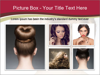 0000083421 PowerPoint Template - Slide 19
