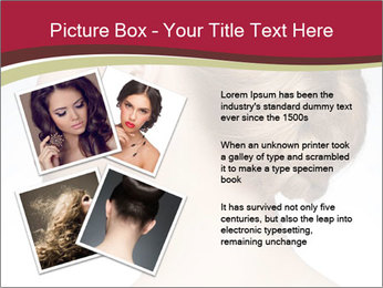 0000083421 PowerPoint Template - Slide 23