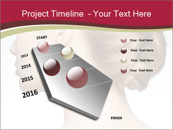 0000083421 PowerPoint Template - Slide 26