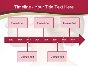 0000083421 PowerPoint Template - Slide 28