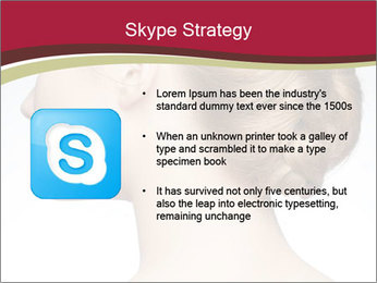 0000083421 PowerPoint Template - Slide 8