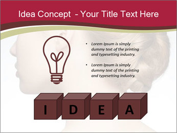 0000083421 PowerPoint Template - Slide 80