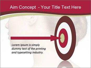 0000083421 PowerPoint Template - Slide 83