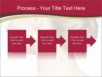 0000083421 PowerPoint Template - Slide 88