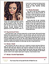 0000083421 Word Template - Page 4