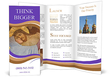 0000083422 Brochure Templates