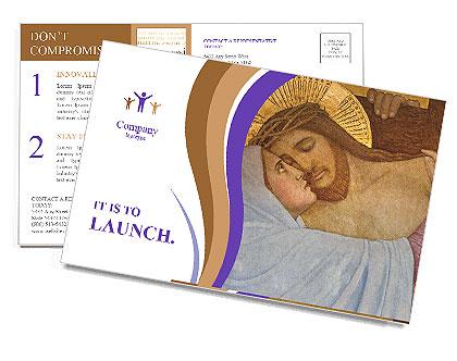 0000083422 Postcard Template