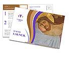 0000083422 Postcard Templates