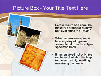 0000083422 PowerPoint Template - Slide 17