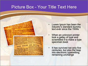 0000083422 PowerPoint Template - Slide 20