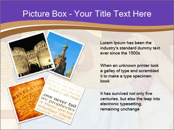 0000083422 PowerPoint Template - Slide 23