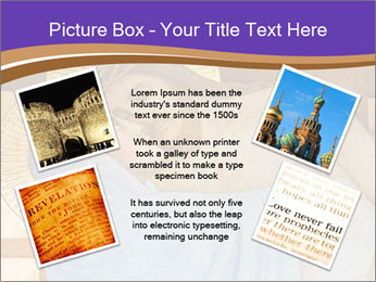 0000083422 PowerPoint Template - Slide 24