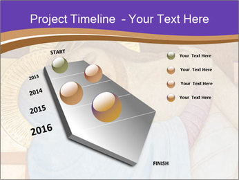 0000083422 PowerPoint Template - Slide 26