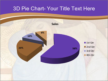 0000083422 PowerPoint Template - Slide 35