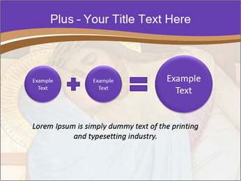 0000083422 PowerPoint Template - Slide 75