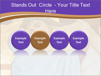0000083422 PowerPoint Template - Slide 76