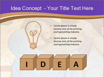 0000083422 PowerPoint Template - Slide 80