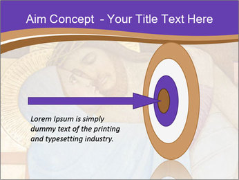 0000083422 PowerPoint Template - Slide 83