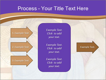 0000083422 PowerPoint Template - Slide 85