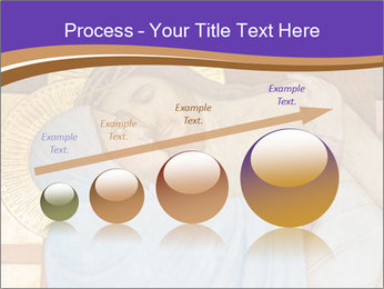 0000083422 PowerPoint Template - Slide 87