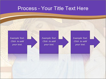 0000083422 PowerPoint Template - Slide 88