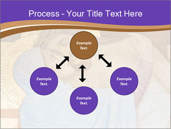 0000083422 PowerPoint Template - Slide 91