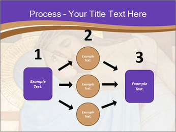 0000083422 PowerPoint Template - Slide 92