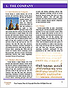 0000083422 Word Template - Page 3