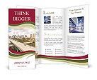 0000083423 Brochure Template