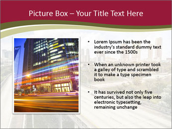 0000083423 PowerPoint Templates - Slide 13