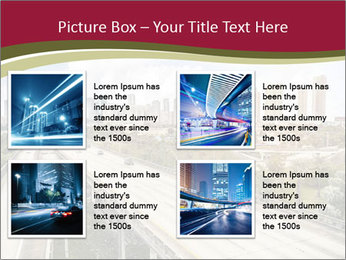 0000083423 PowerPoint Templates - Slide 14