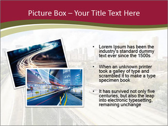 0000083423 PowerPoint Templates - Slide 20