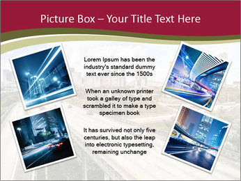 0000083423 PowerPoint Templates - Slide 24