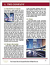 0000083423 Word Template - Page 3