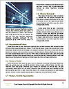 0000083423 Word Template - Page 4
